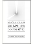 Os Limites do Poss�vel