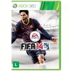 FIFA 14 (X360)