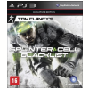 Splinter Cell: Blacklist - Signature Edition (PS3)