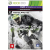 Splinter Cell: Blacklist - Signature Edition (X360)