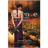 Revenge - Jesse Lasky