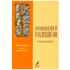 Introdu��o a Filosofia (Ebook)