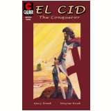 El Cid (Ebook) - Reed