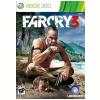 Far Cry 3 (X360)