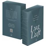 Box - Lya Luft (3 Vols.) - Lya Luft