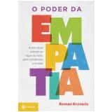 O Poder da Empatia - Roman Krznaric