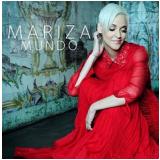 Mariza-mundo (CD) - Mariza