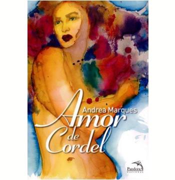 Amor De Cordel