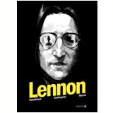Lennon - Nemo