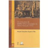 Os Concursos de Malba Tahan Veiculados na Última Hora em 1972 (Vol. 08)