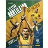 Seleção Brasileira Russia 2018