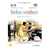 Belos Sonhos (DVD) - Marco Bellocchio (Diretor)