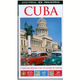 Cuba - Dorling Kindersley