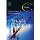 Leitura Dinâmica - William Douglas, Ricardo Soares