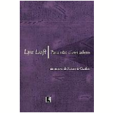 Para Não Dizer Adeus - Lya Luft