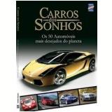 Carros dos Sonhos - Gabriel Marazzi, Paulo Basso Jr.