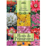 Flores da Primavera - Juliano Coelho