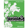 Gram�tica Fundamental 6� Ano