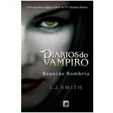 Reunião Sombria (Vol. 4)