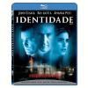 Identidade (Blu-Ray)