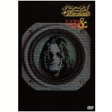 Ozzy Osbourne - Live and Loud (DVD) - Ozzy Osbourne