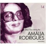 Amália Rodrigues (Vol. 14) - Folha de S.Paulo (Org.)