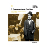 O Casamento de Carlitos (Vol. 11) - Charles Chaplin