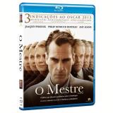 O Mestre (Blu-Ray) - Joaquin Phoenix, Amy Adams
