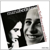 Maria Bethânia - Canta Noel Rosa E Outras Raridades (CD) - Maria Bethânia