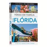 Guia Flórida - Dorling Kindersley