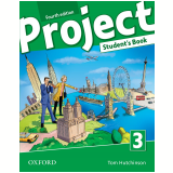Project 3 Student Book - Fourth Edition -