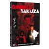 Cinema Yakuza (DVD)