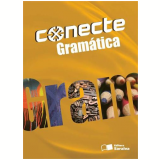 Conecte Gramática - William Roberto Cereja, Thereza Cochar Magalhães