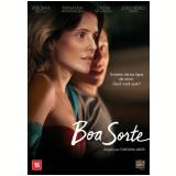 Boa Sorte (DVD) - Carolina Jabor