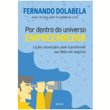 Por Dentro Do Universo Empreendedor - Fernando Dolabela