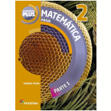 Matemática - 2º Ano - Ensino Médio - 3 ª Edição - Manoel Paiva
