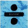 Ed Sheeran - Divide - Deluxe (CD)