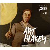 Art Blakey (Vol. 13) -