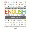 Inglês Para Todos - English For Everyone (Gramática)