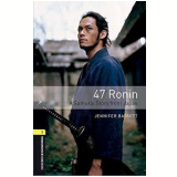 47 Ronin Mp3 Pack R Level 1 - Third Edition -