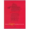 Sehayp�ri: O Livro Sagrado do Povo Sater�-Maw�
