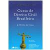 Curso de Direito Civil Brasileiro (Vol.4)