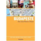 Budapeste - Gallimard