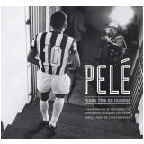 Pelé - Edson Arantes do Nascimento
