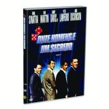 Onze Homens e Um Segredo (DVD) - Lewis Milestone  (Diretor)