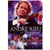 Andr� Rieu in Wonderland (DVD)
