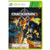 Crackdown 2 (PC)
