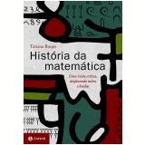 História da Matemática - Tatiana Roque