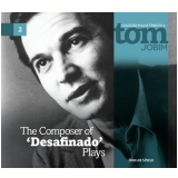 The Composer of 'Desafinado' Plays (Vol. 2) - Folha de S.Paulo (Org.)