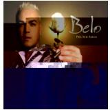 Belo - Pra Ser Amor (CD) -